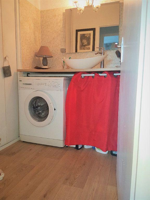 Appartement à vendre 3 62.03m2 à Villeneuve-lès-Maguelone vignette-6