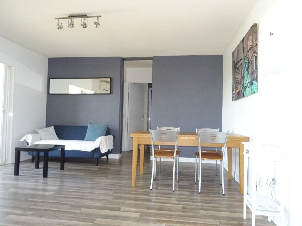 Appartement à louer 3 51m2 à Palavas-les-Flots vignette-1