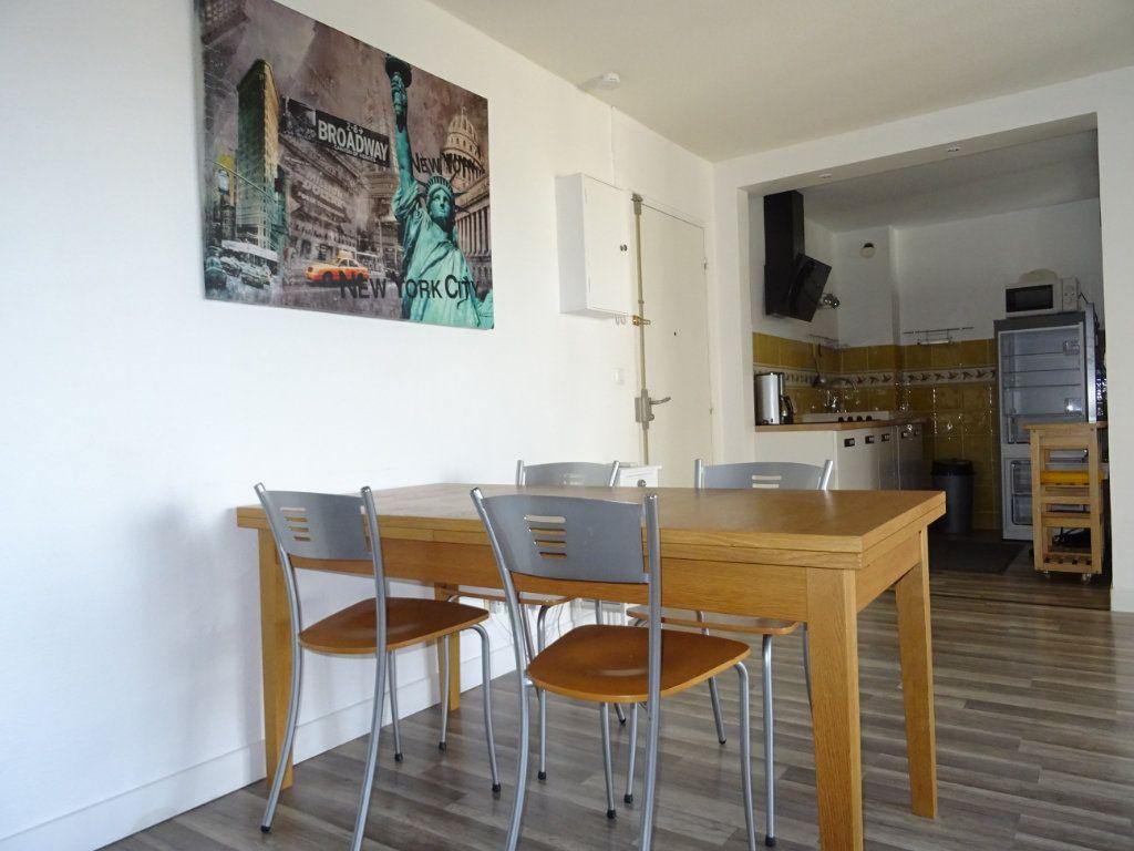 Appartement à louer 3 51m2 à Palavas-les-Flots vignette-3