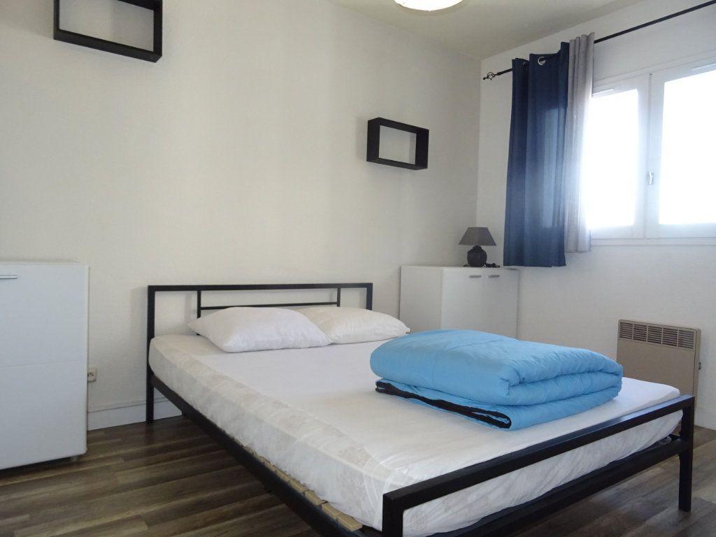 Appartement à louer 3 51m2 à Palavas-les-Flots vignette-4