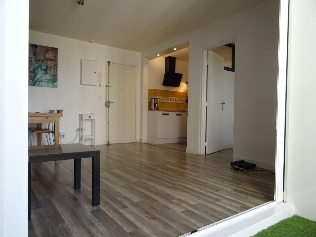 Appartement à louer 3 51m2 à Palavas-les-Flots vignette-5
