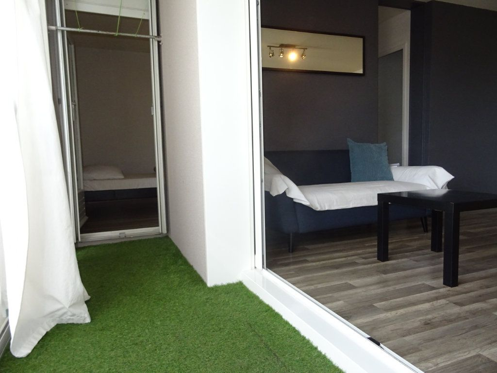 Appartement à louer 3 51m2 à Palavas-les-Flots vignette-7