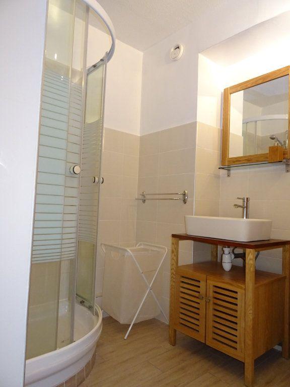 Appartement à louer 3 51m2 à Palavas-les-Flots vignette-8