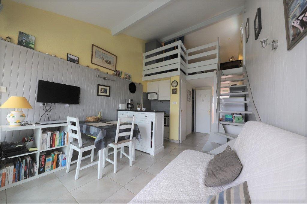 Appartement à vendre 3 35.8m2 à Palavas-les-Flots vignette-2