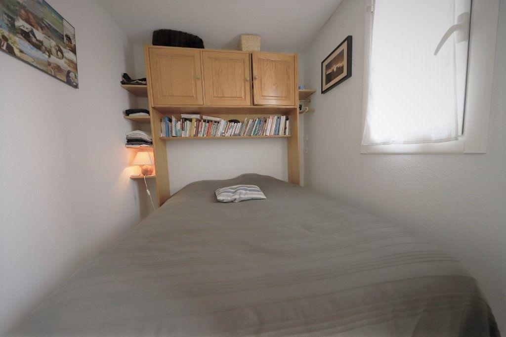 Appartement à vendre 3 35.8m2 à Palavas-les-Flots vignette-4