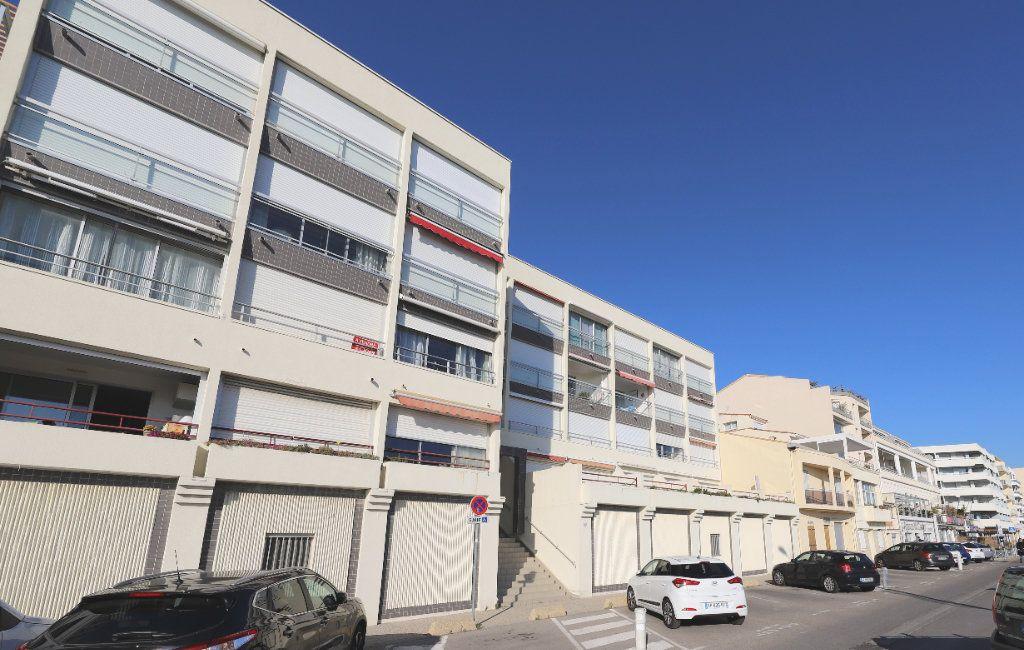 Appartement à vendre 1 20.04m2 à Palavas-les-Flots vignette-5