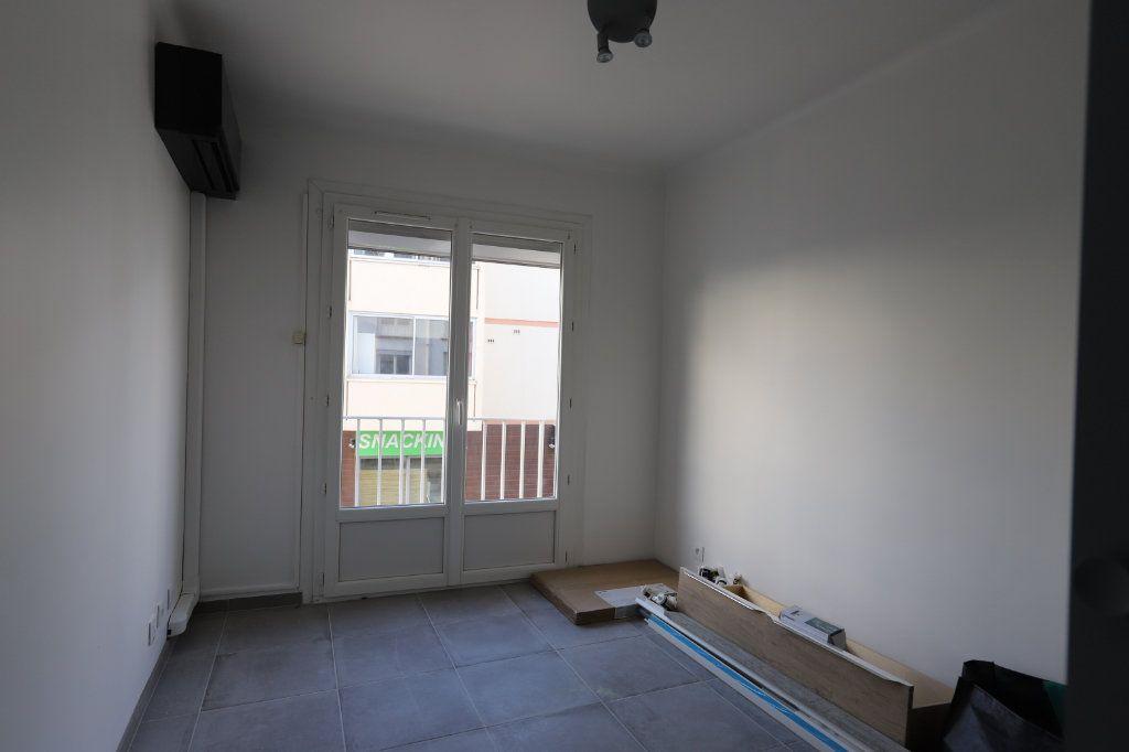 Appartement à louer 2 42m2 à Palavas-les-Flots vignette-5