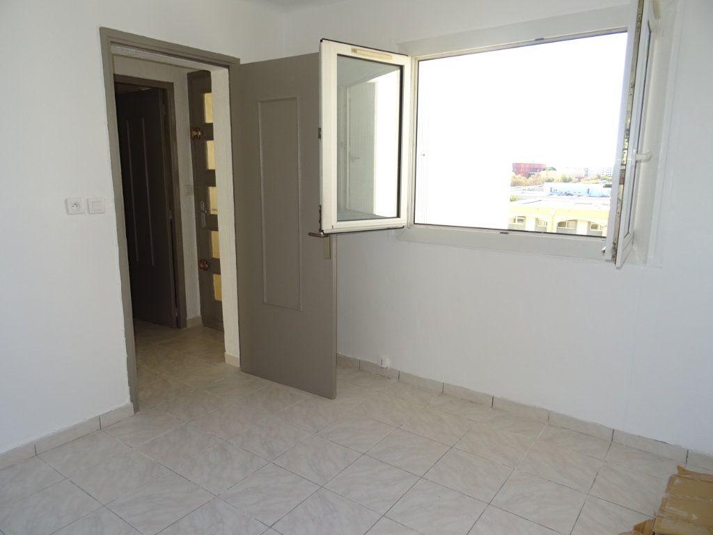 Appartement à louer 3 45m2 à Palavas-les-Flots vignette-5