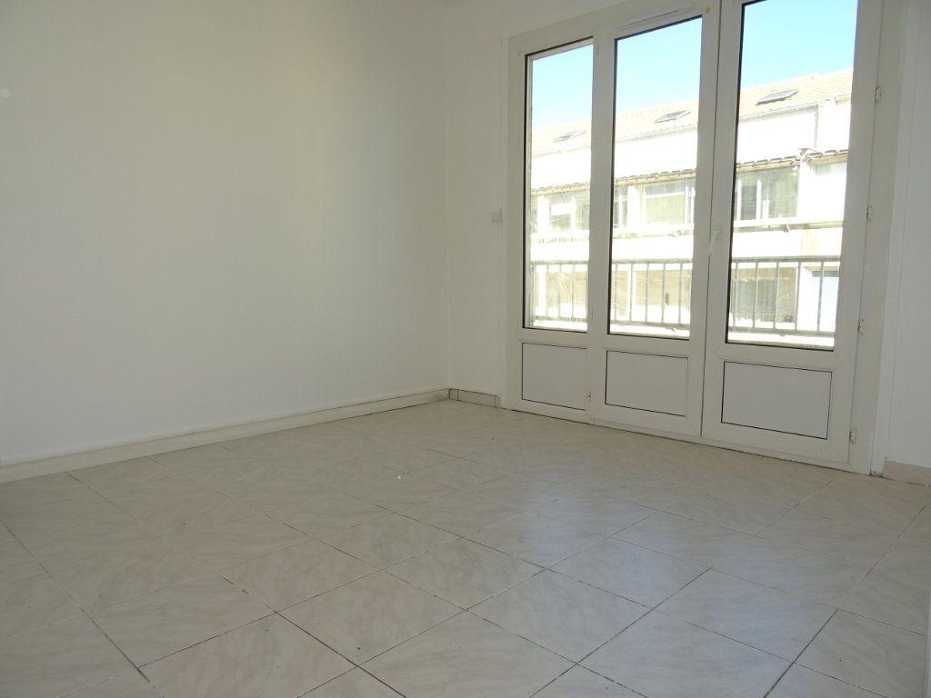 Appartement à louer 3 45m2 à Palavas-les-Flots vignette-7
