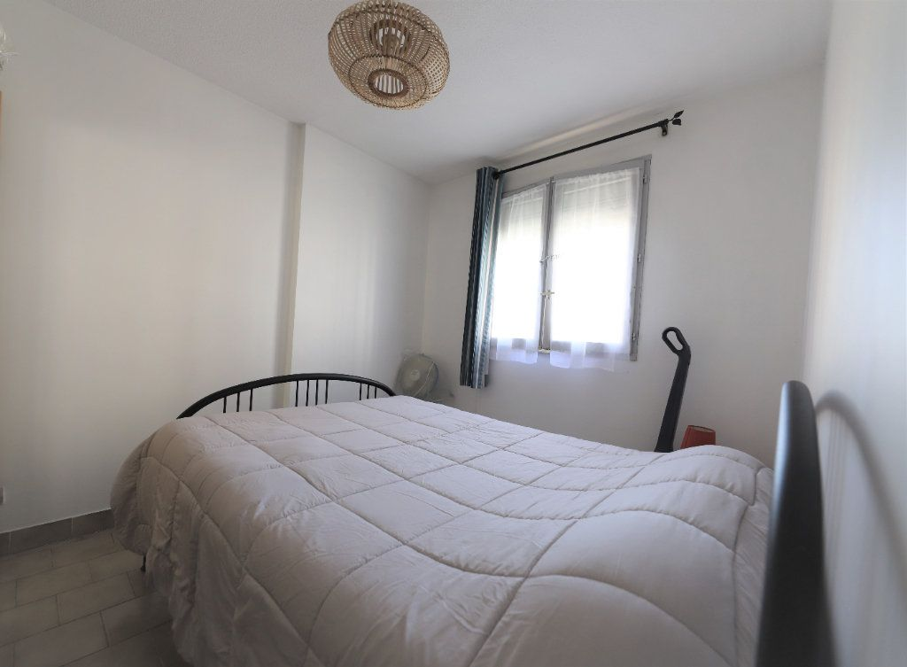 Appartement à vendre 2 28.85m2 à Mauguio vignette-2