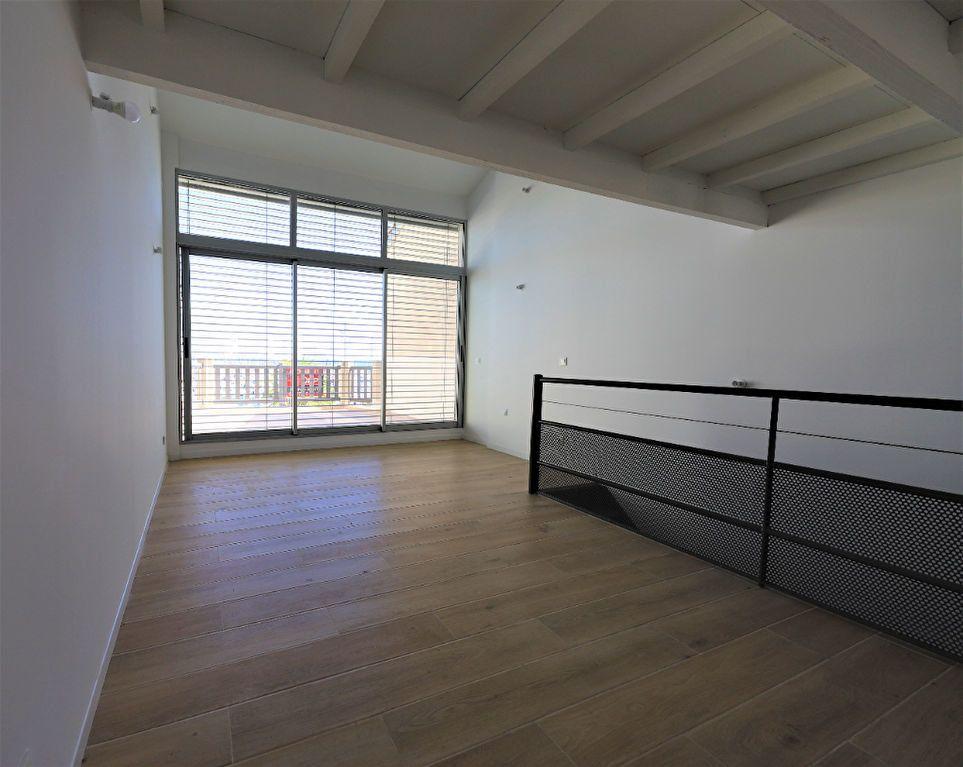 Appartement à louer 3 93m2 à Palavas-les-Flots vignette-12