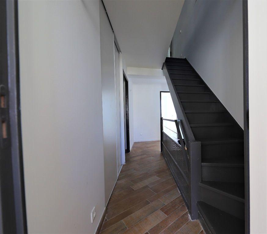 Appartement à louer 3 93m2 à Palavas-les-Flots vignette-14