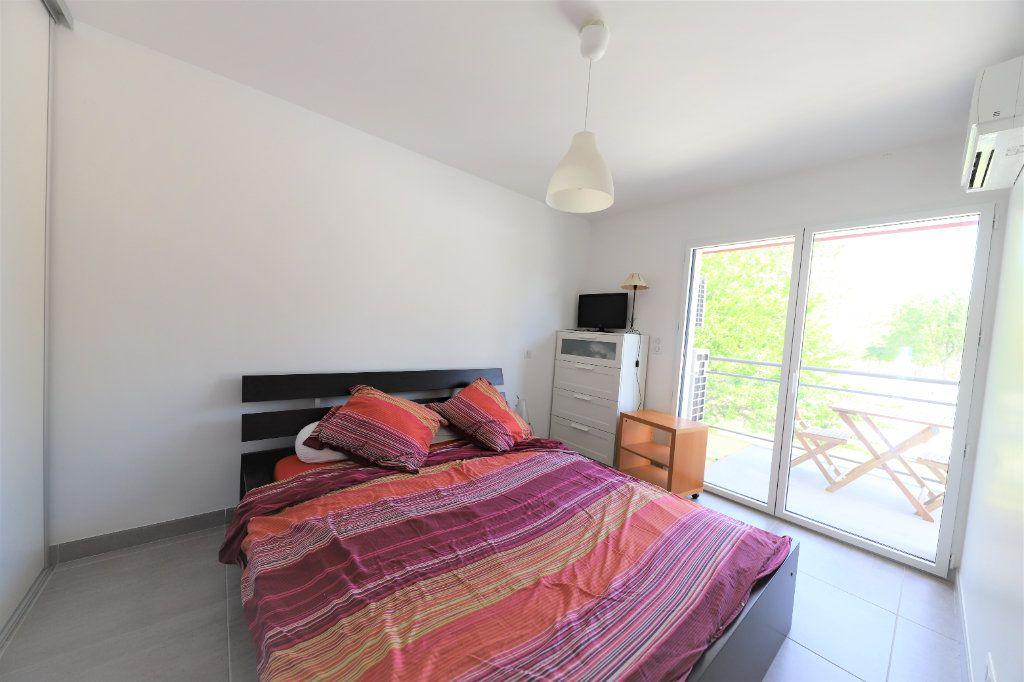 Appartement à vendre 4 81.3m2 à Palavas-les-Flots vignette-8