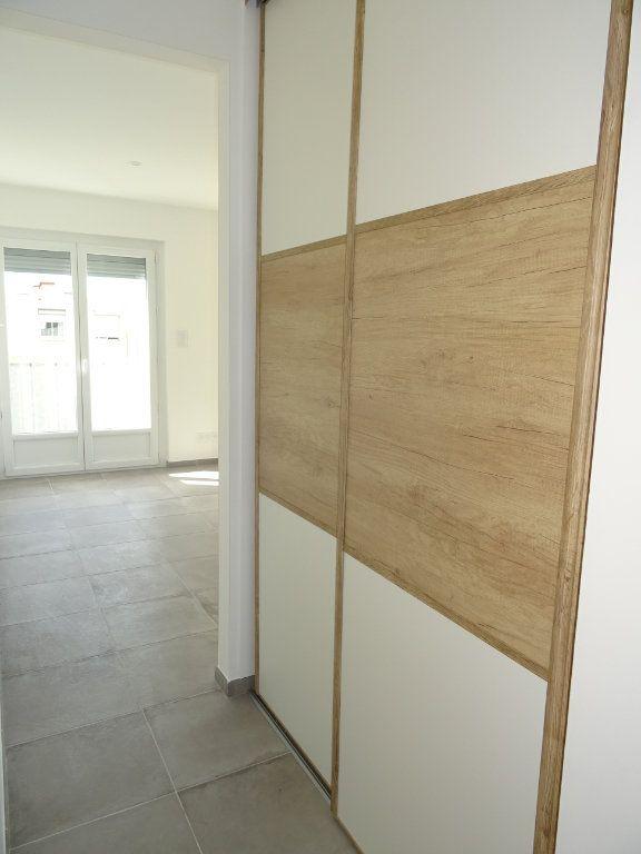 Appartement à louer 2 44m2 à Palavas-les-Flots vignette-4