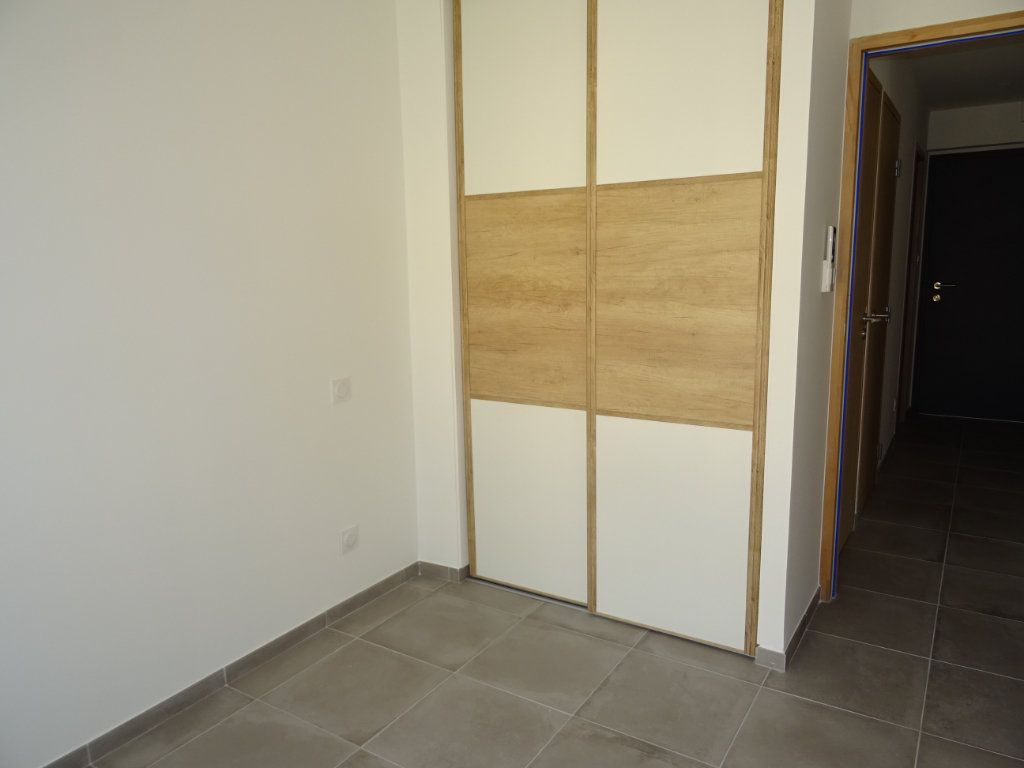 Appartement à louer 2 44m2 à Palavas-les-Flots vignette-6