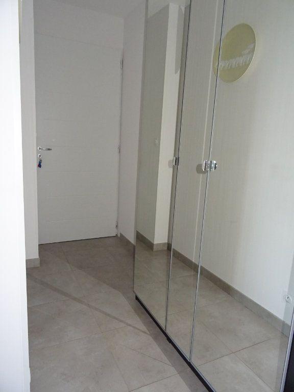 Appartement à louer 3 57m2 à Palavas-les-Flots vignette-3
