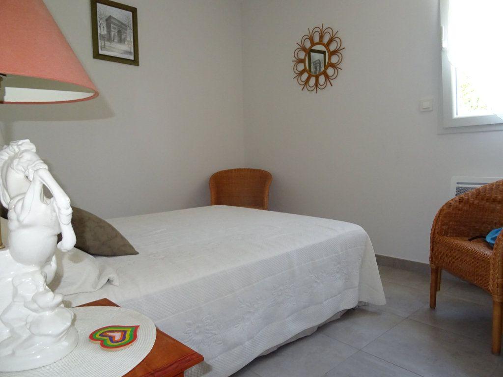 Appartement à louer 3 57m2 à Palavas-les-Flots vignette-8