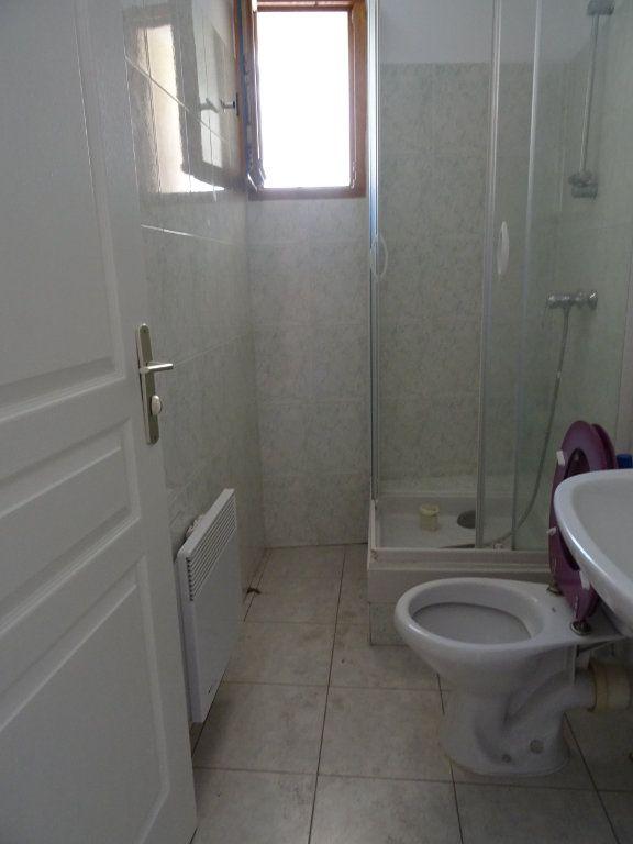 Appartement à louer 2 40m2 à Villeneuve-lès-Maguelone vignette-6