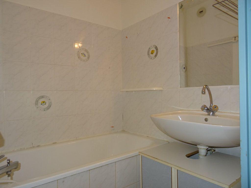 Appartement à louer 2 26.19m2 à Palavas-les-Flots vignette-8