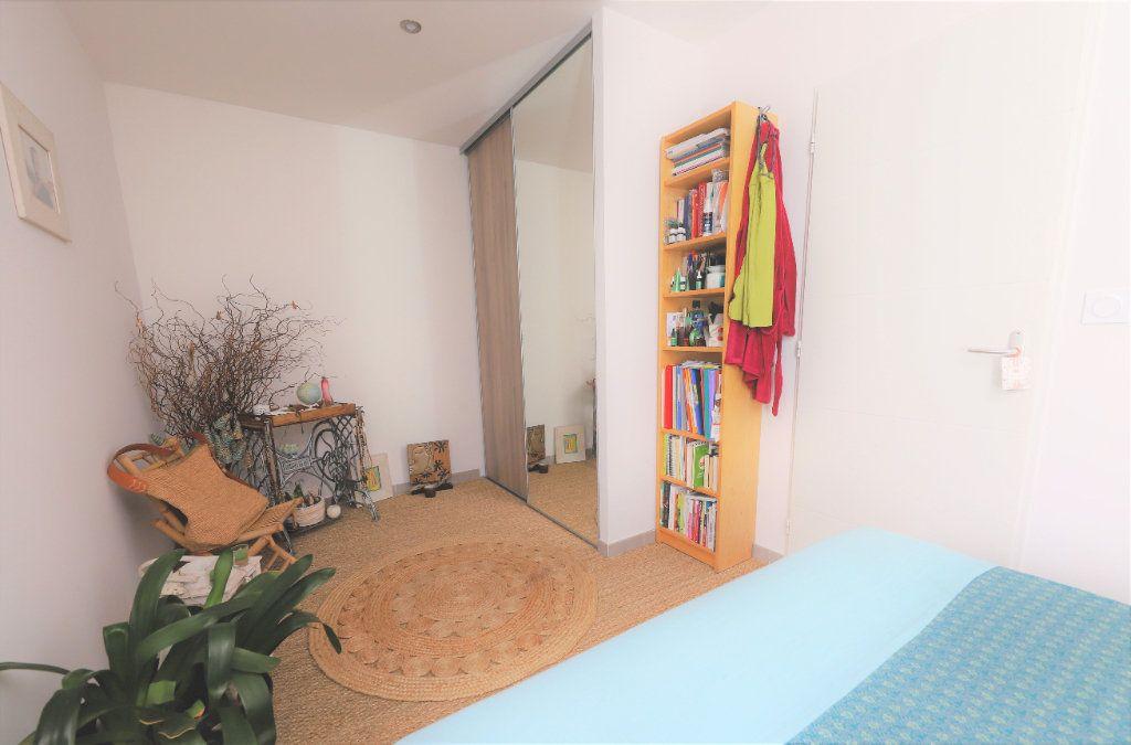 Appartement à louer 3 54m2 à Palavas-les-Flots vignette-5