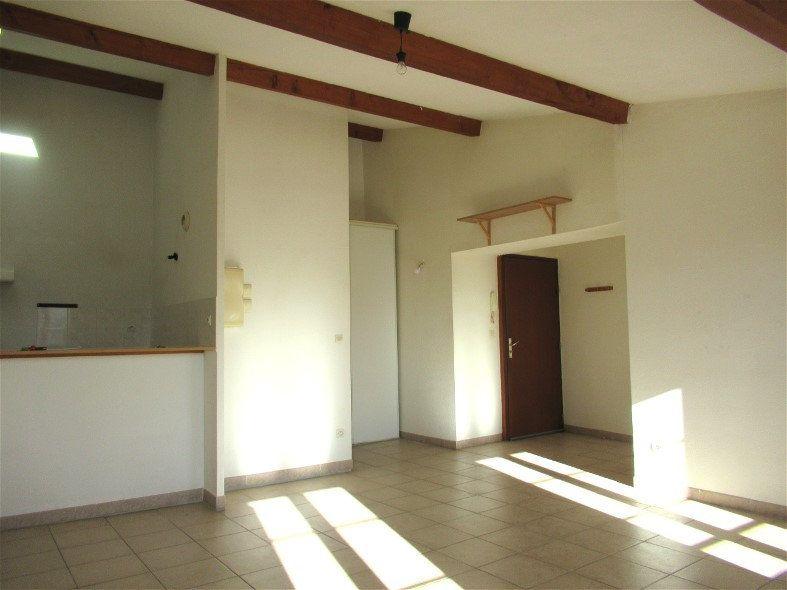 Appartement à vendre 2 50.48m2 à Montbazin vignette-2