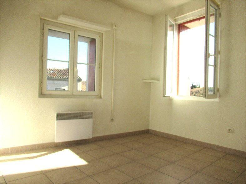 Appartement à vendre 2 50.48m2 à Montbazin vignette-3
