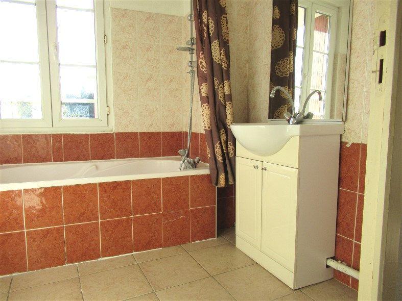 Appartement à vendre 2 50.48m2 à Montbazin vignette-4
