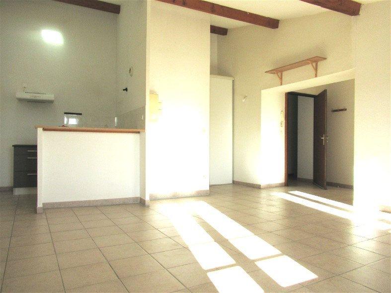 Appartement à vendre 2 50.48m2 à Montbazin vignette-5