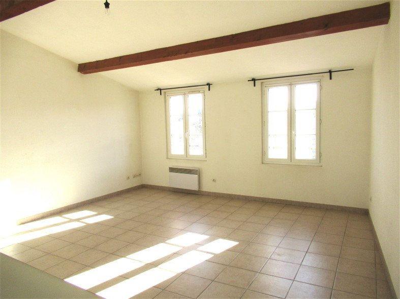 Appartement à vendre 2 50.48m2 à Montbazin vignette-6