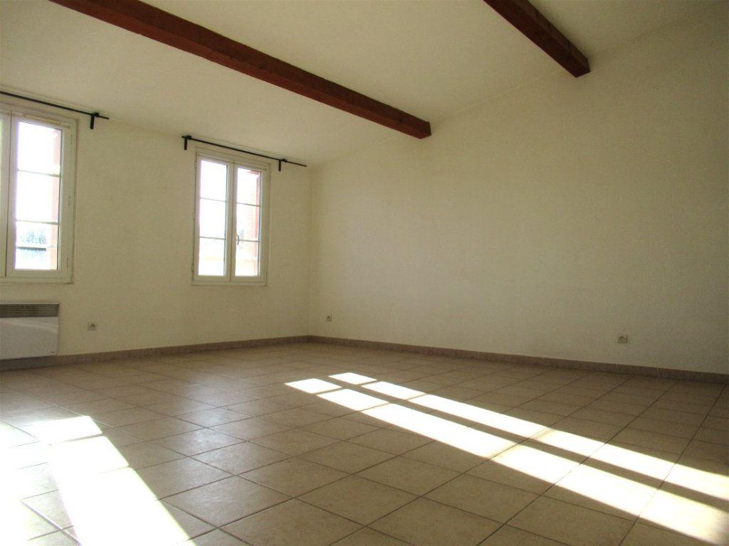Appartement à vendre 2 50.48m2 à Montbazin vignette-7