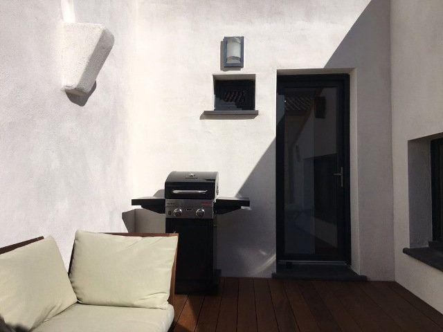 Maison à vendre 4 122m2 à Frontignan vignette-6