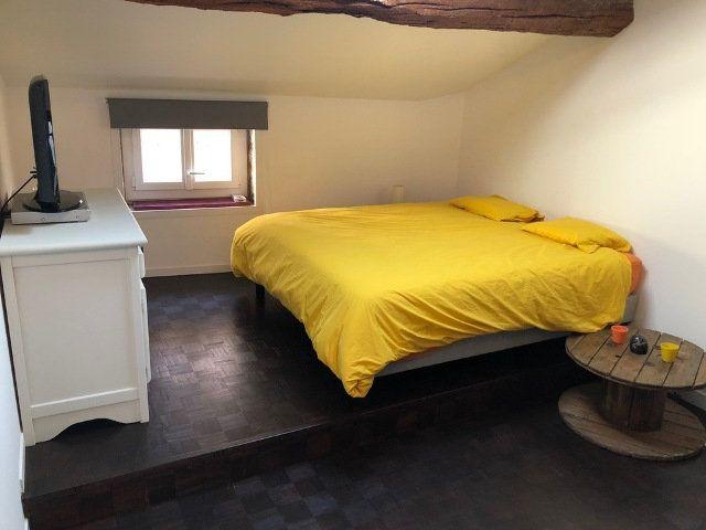 Maison à vendre 4 122m2 à Frontignan vignette-7