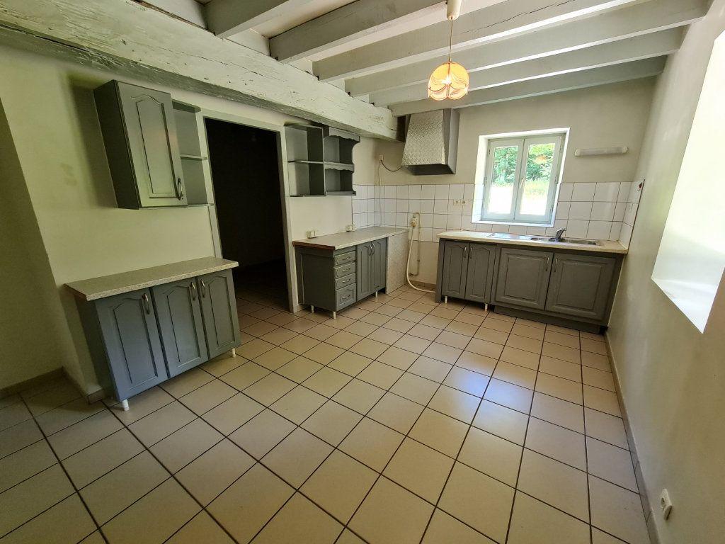 Maison à louer 4 96m2 à Roquefort vignette-2