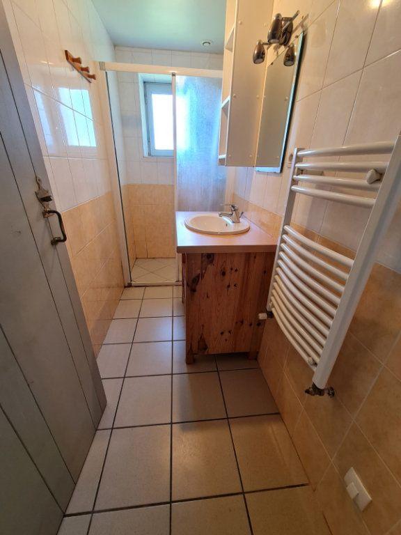 Maison à louer 4 96m2 à Roquefort vignette-3