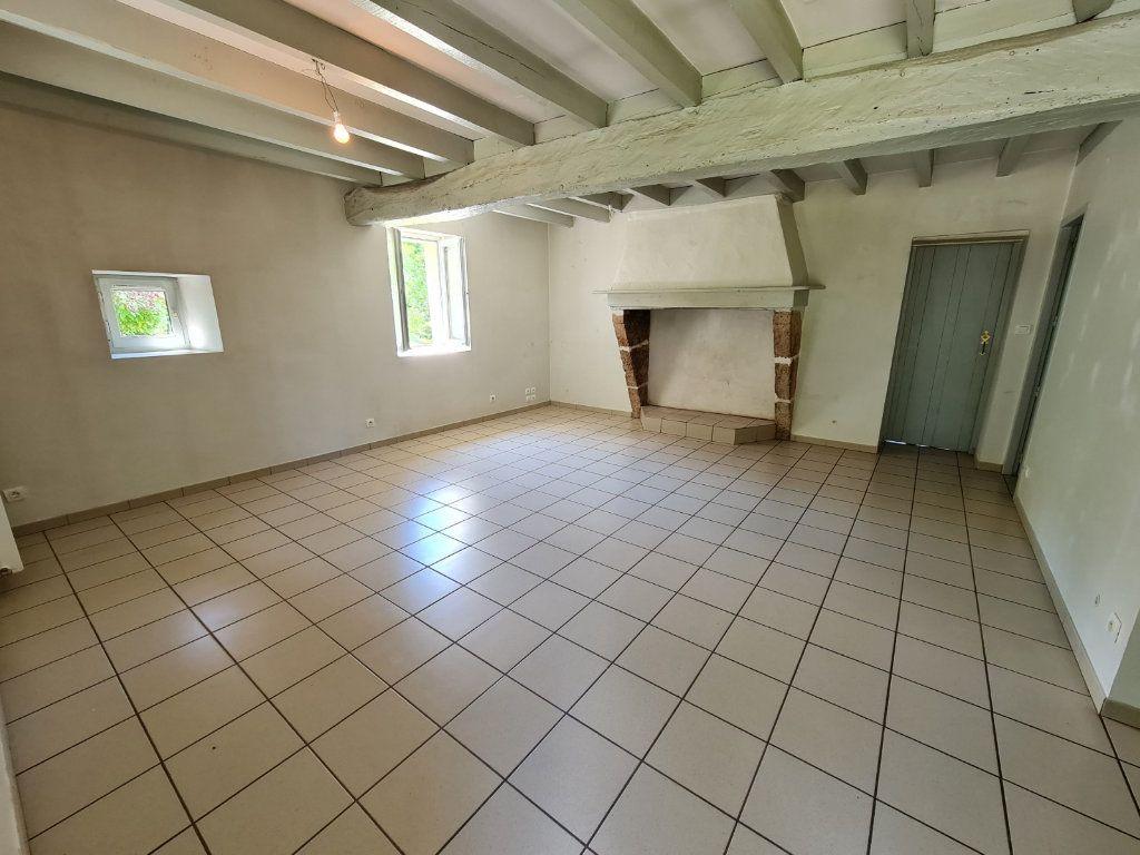 Maison à louer 4 96m2 à Roquefort vignette-4