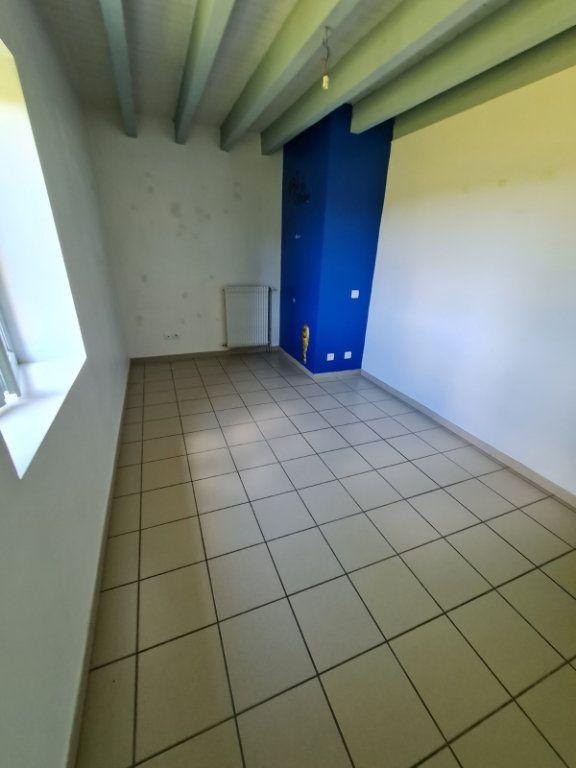 Maison à louer 4 96m2 à Roquefort vignette-6