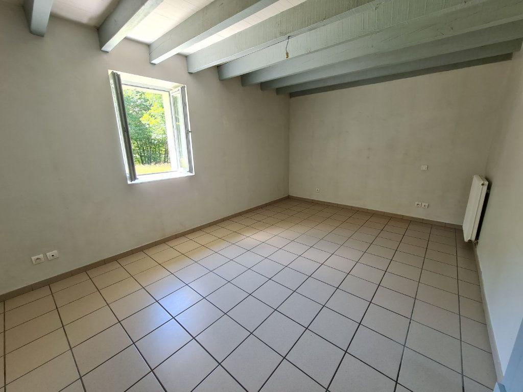 Maison à louer 4 96m2 à Roquefort vignette-7