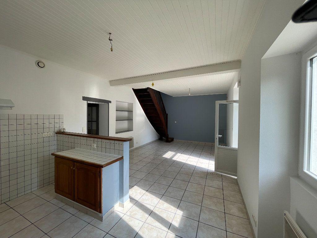 Maison à louer 4 86m2 à Saint-Justin vignette-3