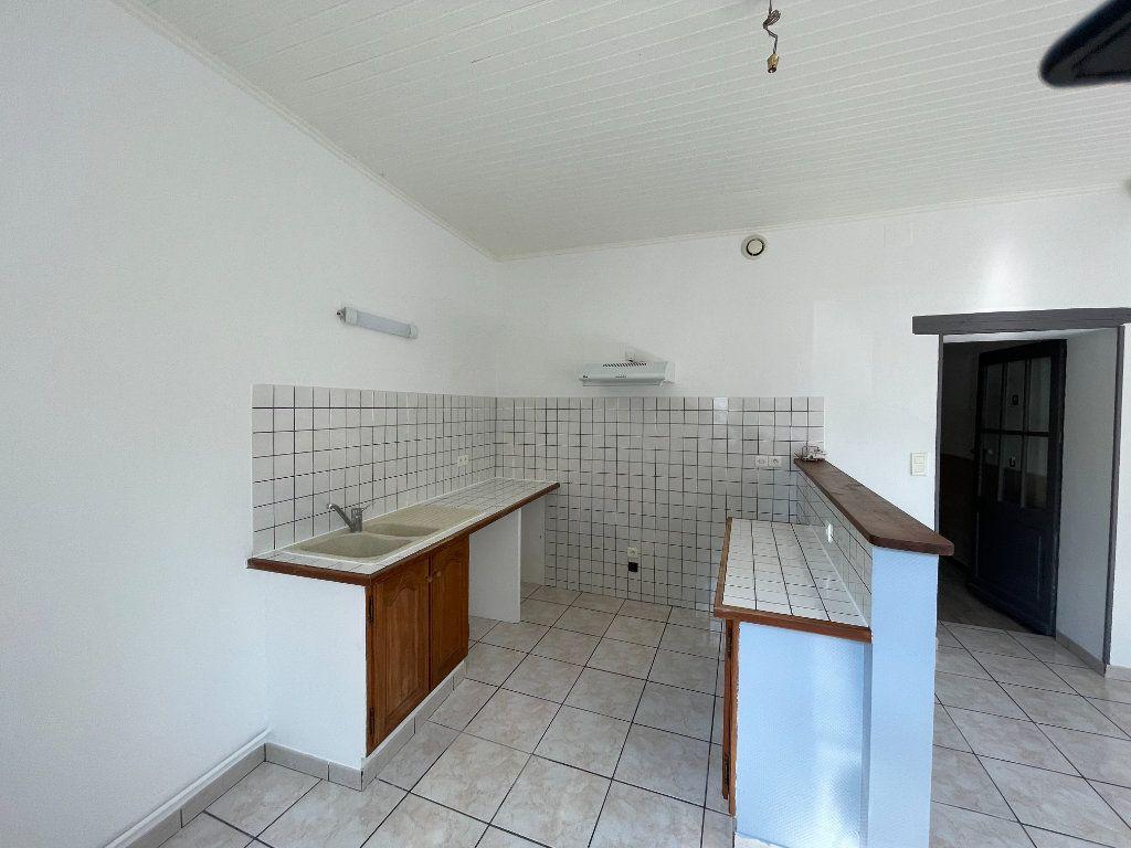 Maison à louer 4 86m2 à Saint-Justin vignette-4