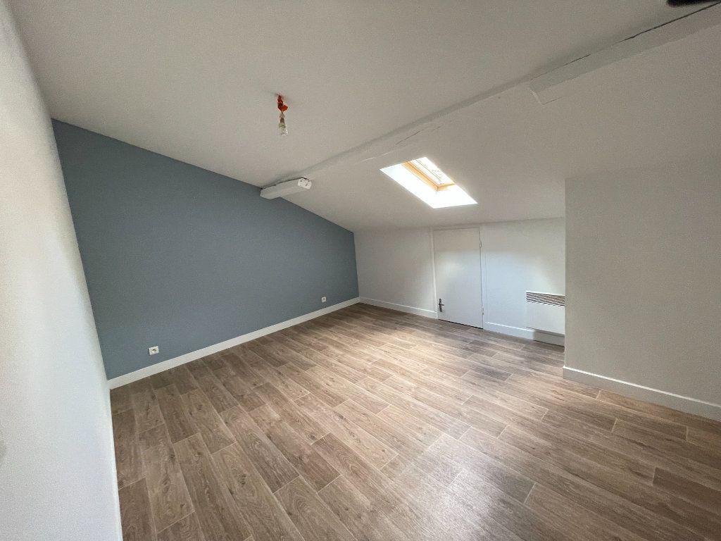 Maison à louer 4 86m2 à Saint-Justin vignette-5