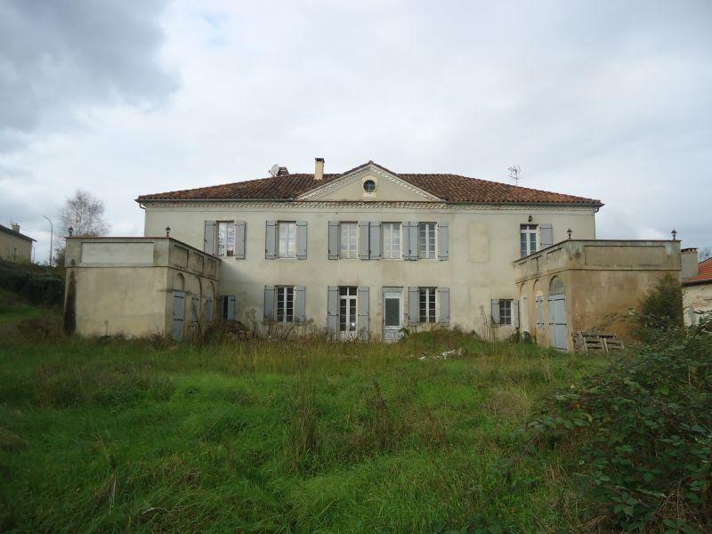 Maison à vendre 10 365m2 à Roquefort vignette-1