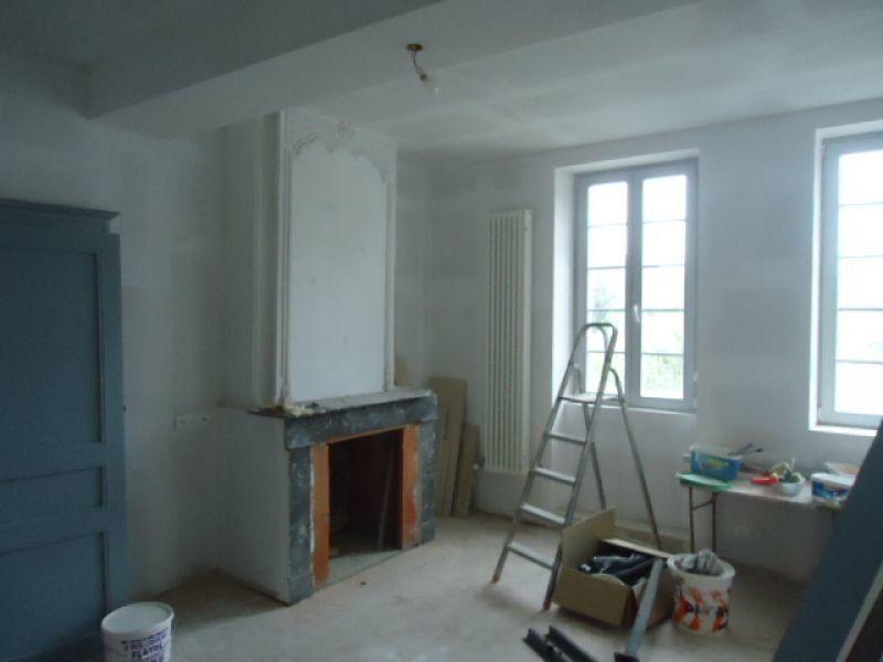 Maison à vendre 10 365m2 à Roquefort vignette-3