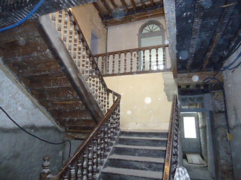Maison à vendre 10 365m2 à Roquefort vignette-4