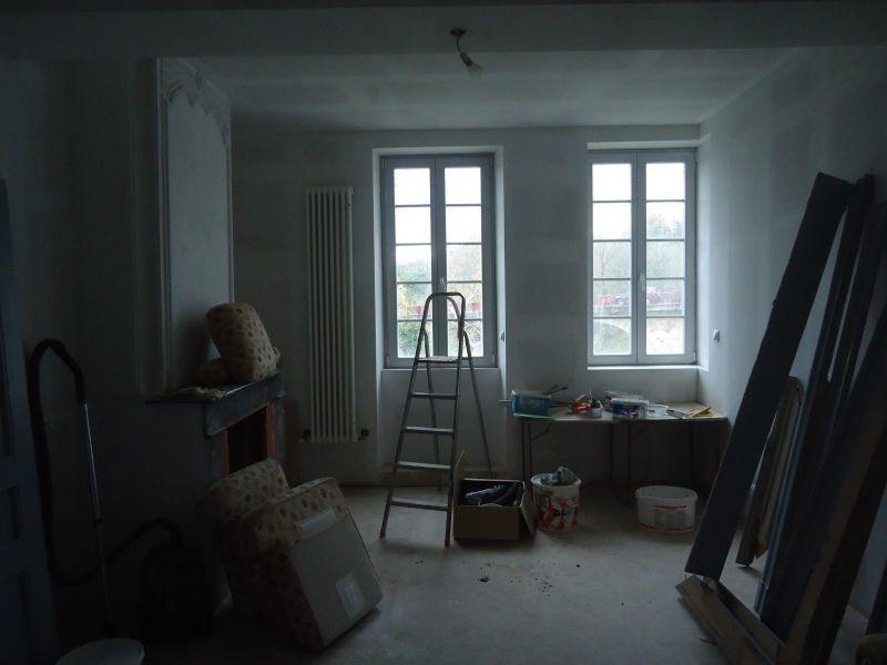 Maison à vendre 10 365m2 à Roquefort vignette-5