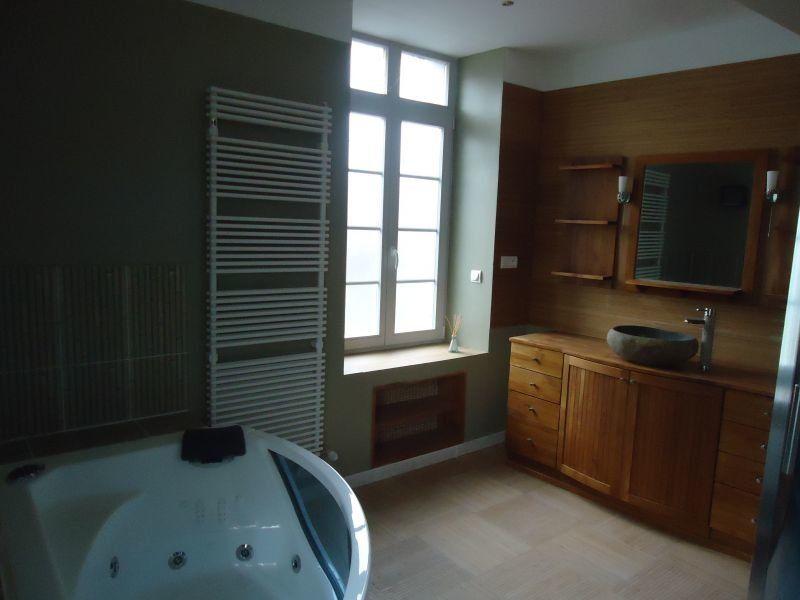 Maison à vendre 10 365m2 à Roquefort vignette-6