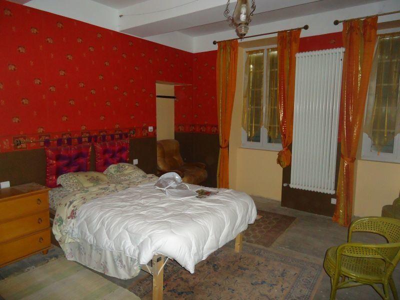 Maison à vendre 10 365m2 à Roquefort vignette-7
