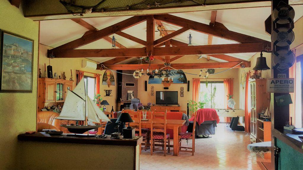 Maison à vendre 6 175m2 à Saint-Justin vignette-2