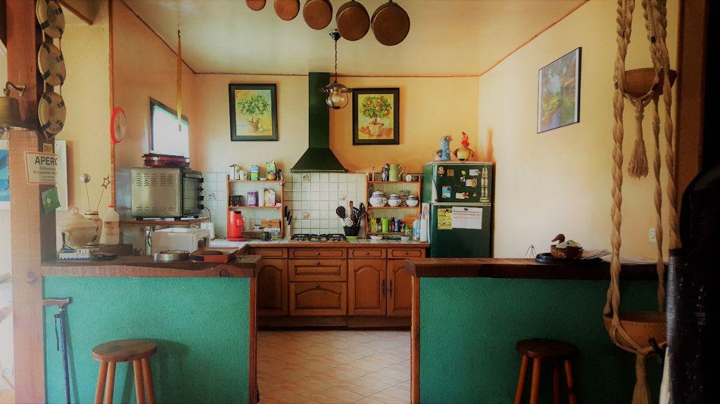 Maison à vendre 6 175m2 à Saint-Justin vignette-3