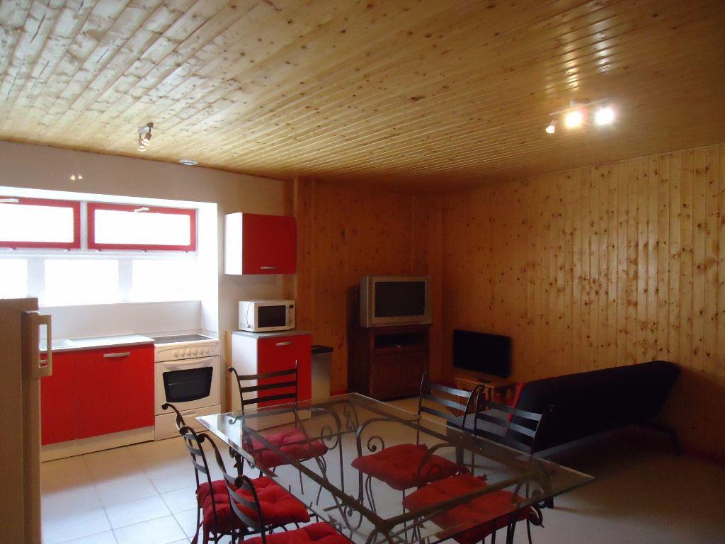 Appartement à louer 3 61.82m2 à Saint-Justin vignette-1