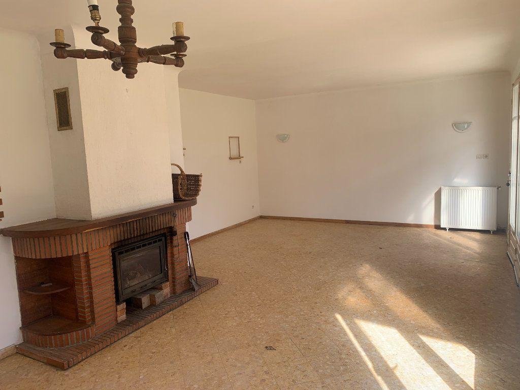 Maison à vendre 5 94.85m2 à Saint-Gor vignette-2